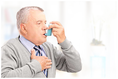patient-with-inhaler